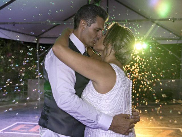 La boda de Joaquin y Cruz en Las Palmas De Gran Canaria, Las Palmas 60