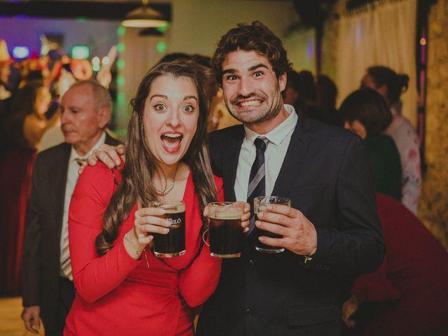 La boda de Jonathan y Lorena en Cala De San Vicente Ibiza, Islas Baleares 20