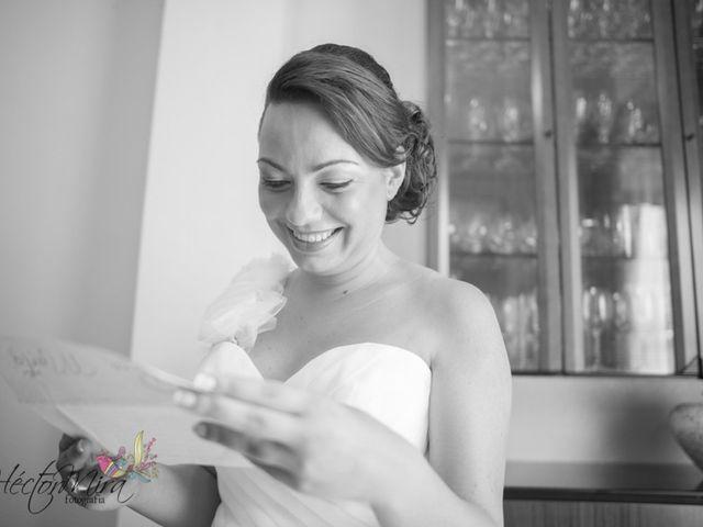 La boda de Toni y Marta en Onda, Castellón 50