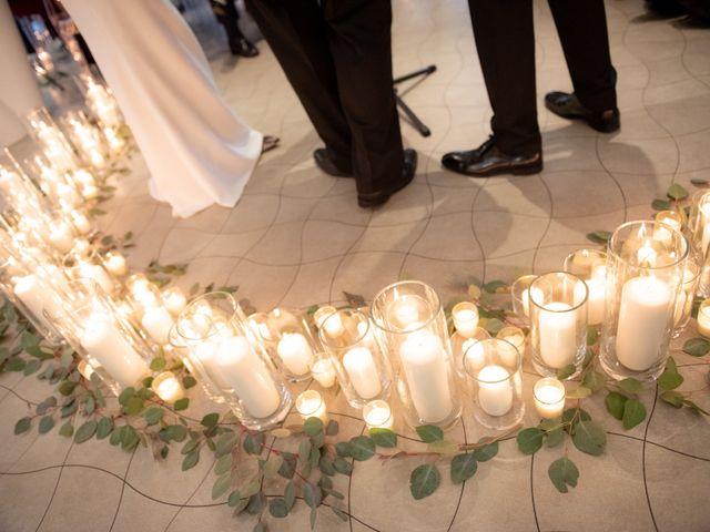 La boda de Joel y Eugenia en Barcelona, Barcelona 55