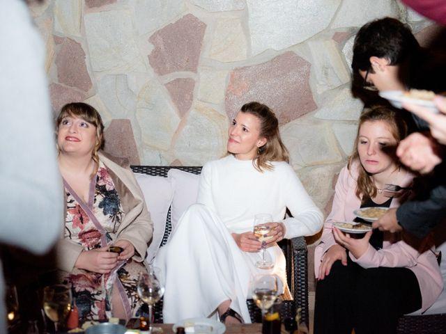 La boda de Joel y Eugenia en Barcelona, Barcelona 83