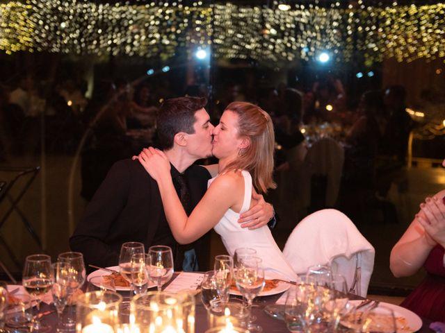 La boda de Joel y Eugenia en Barcelona, Barcelona 96