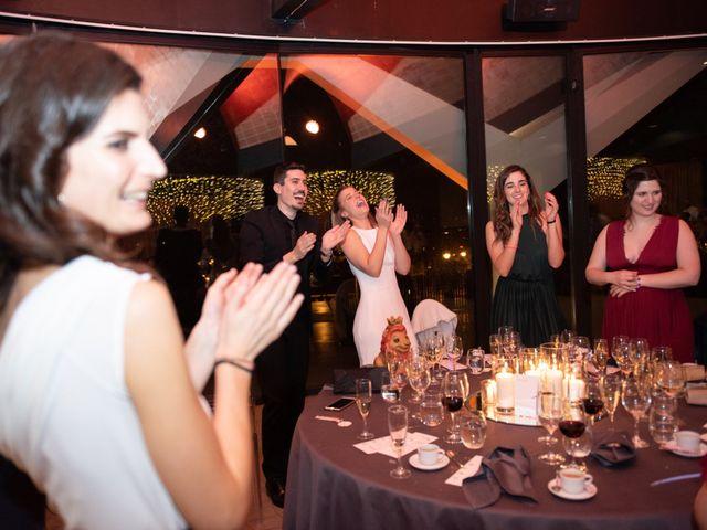 La boda de Joel y Eugenia en Barcelona, Barcelona 110