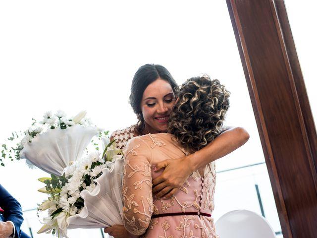 La boda de Rebeca y Iñaki en Donostia-San Sebastián, Guipúzcoa 86