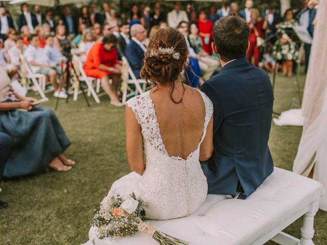 La boda de Elena y David en Las Palmas De Gran Canaria, Las Palmas 15