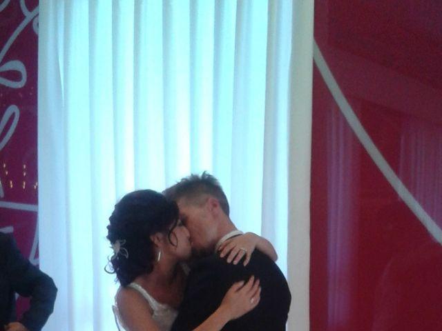 La boda de Pedro y Tania en Luanco, Asturias 5