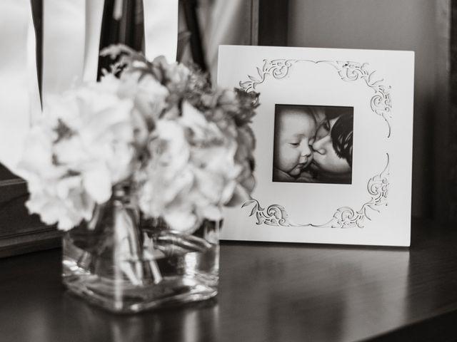 La boda de Carlos y Sheila en Barcelona, Barcelona 1