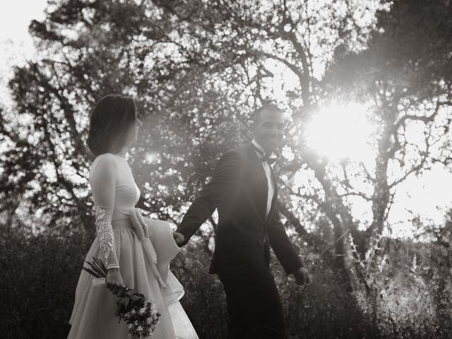 La boda de Carlos y Sheila en Barcelona, Barcelona 19