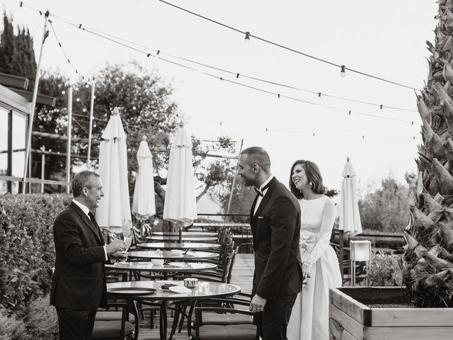 La boda de Carlos y Sheila en Barcelona, Barcelona 24