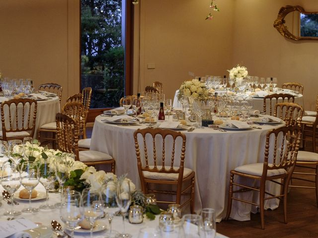 La boda de Carlos y Sheila en Barcelona, Barcelona 28