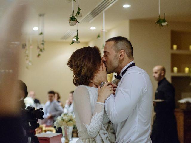 La boda de Carlos y Sheila en Barcelona, Barcelona 29