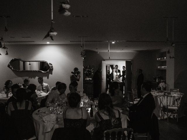 La boda de Carlos y Sheila en Barcelona, Barcelona 30