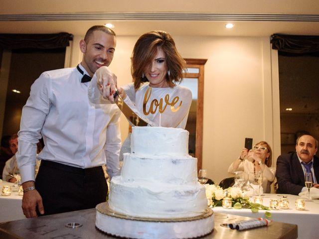 La boda de Carlos y Sheila en Barcelona, Barcelona 31