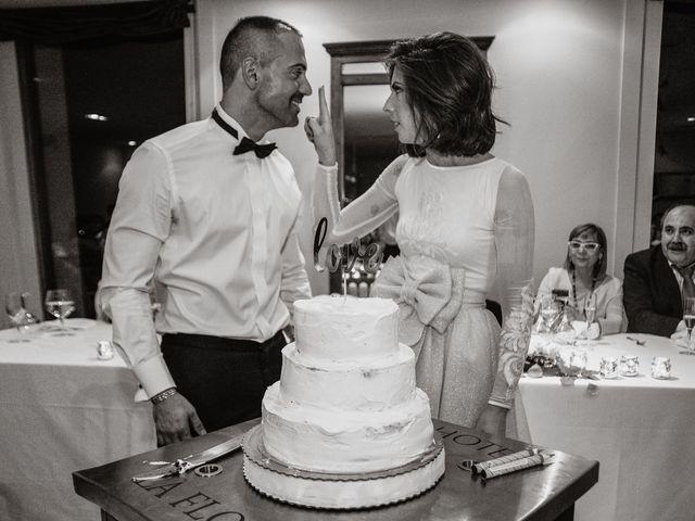 La boda de Carlos y Sheila en Barcelona, Barcelona 33