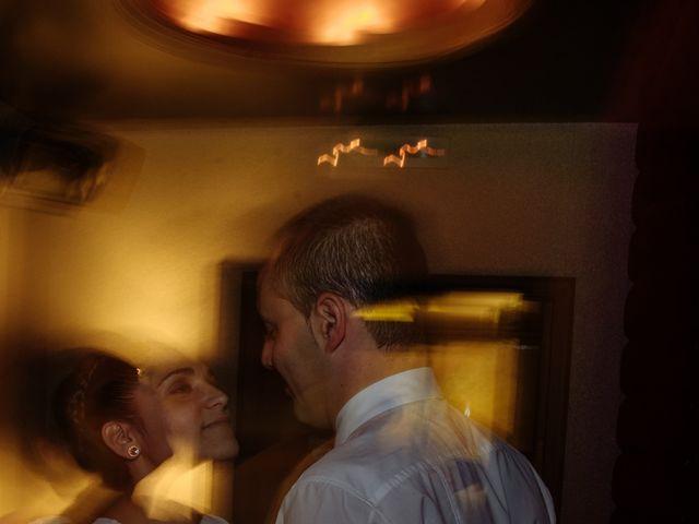 La boda de Carlos y Sheila en Barcelona, Barcelona 37
