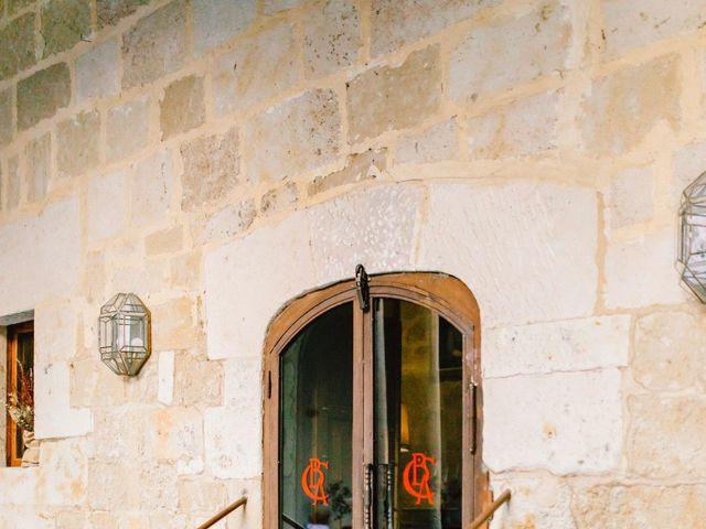 La boda de Anton y Irina en Salamanca, Salamanca 31
