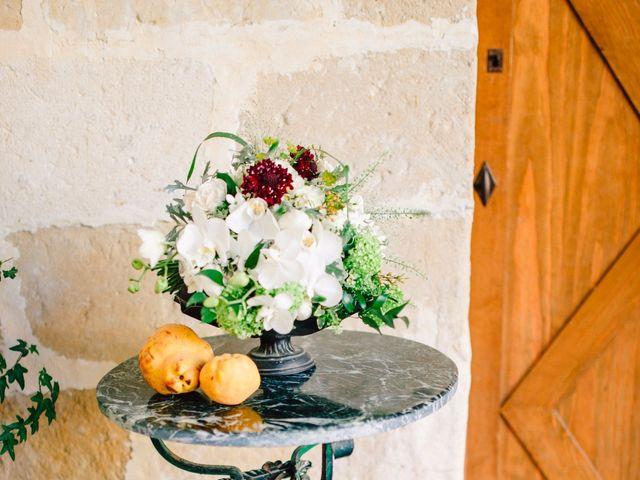 La boda de Anton y Irina en Salamanca, Salamanca 51