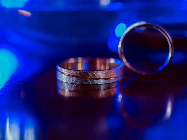 La boda de Kisko y Judhit en Huetor Vega, Granada 67