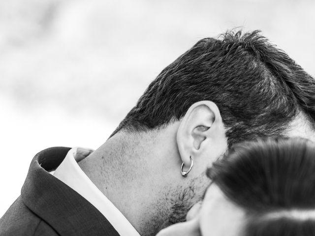 La boda de Manu y Lola en Las Rozas De Madrid, Madrid 71