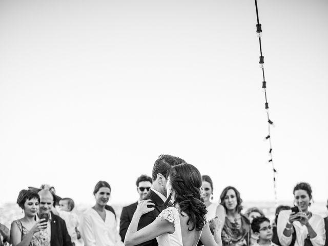 La boda de Manu y Lola en Las Rozas De Madrid, Madrid 115