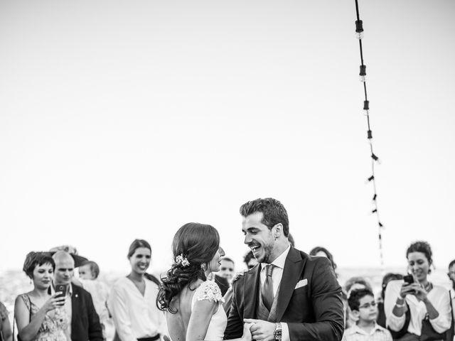 La boda de Manu y Lola en Las Rozas De Madrid, Madrid 116
