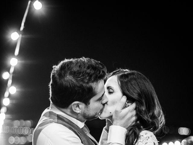 La boda de Manu y Lola en Las Rozas De Madrid, Madrid 184