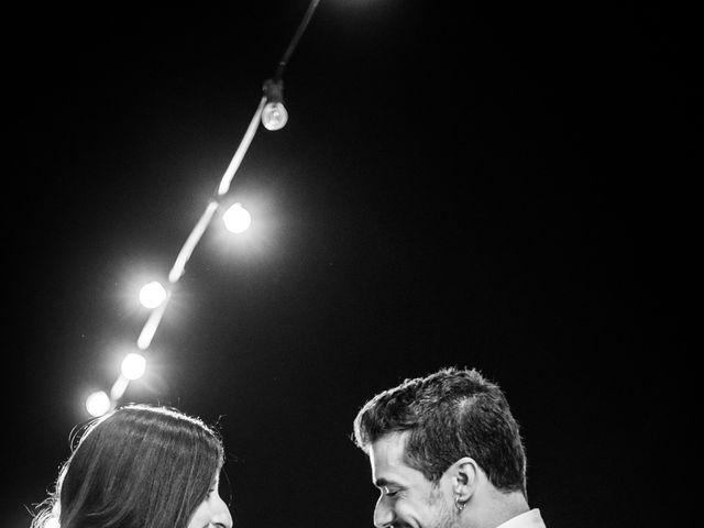 La boda de Manu y Lola en Las Rozas De Madrid, Madrid 188