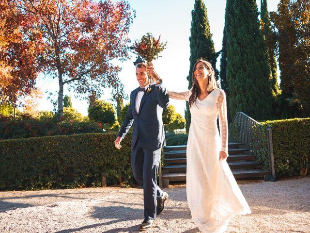 La boda de Arnau y Marina en Vila-seca, Tarragona 6