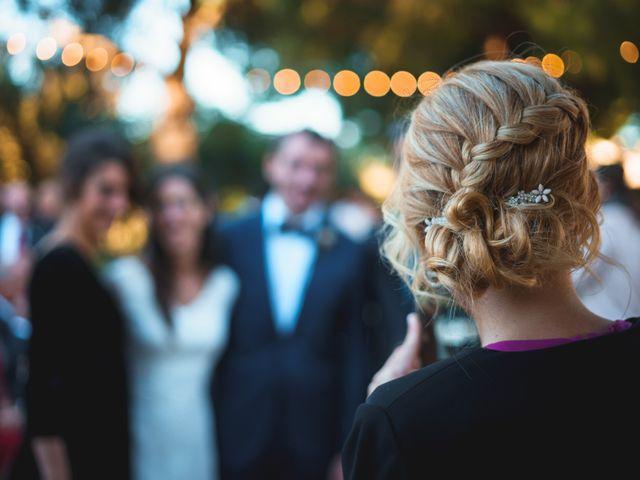 La boda de Arnau y Marina en Vila-seca, Tarragona 8