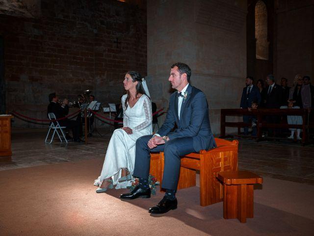 La boda de Arnau y Marina en Vila-seca, Tarragona 10