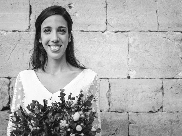 La boda de Arnau y Marina en Vila-seca, Tarragona 13