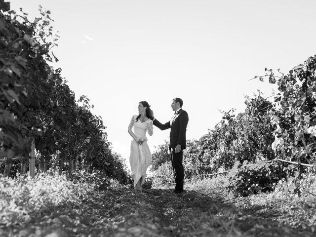 La boda de Arnau y Marina en Vila-seca, Tarragona 14
