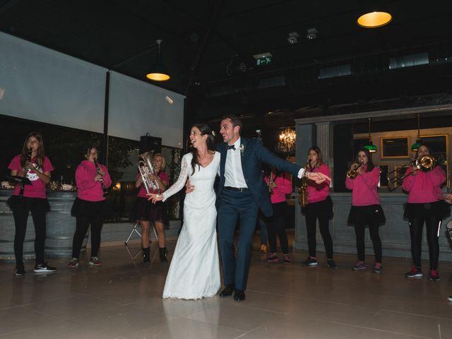 La boda de Arnau y Marina en Vila-seca, Tarragona 15
