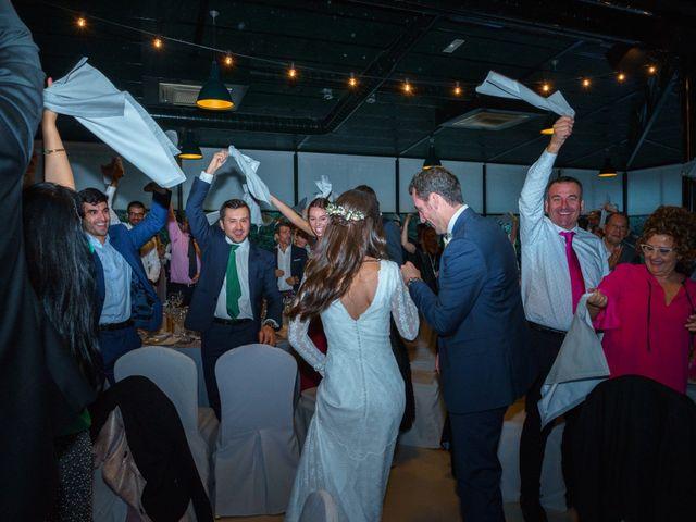 La boda de Arnau y Marina en Vila-seca, Tarragona 16