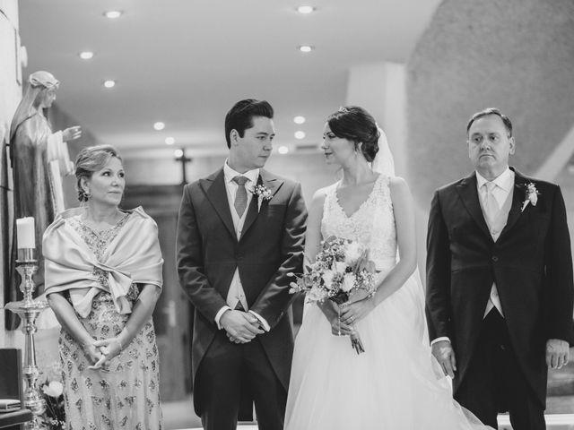 La boda de Sofía y Erick en Alcalá De Henares, Madrid 29