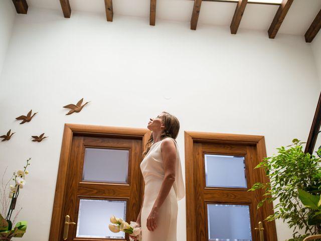 La boda de Ramón y Elena en La Villa De Don Fadrique, Toledo 22