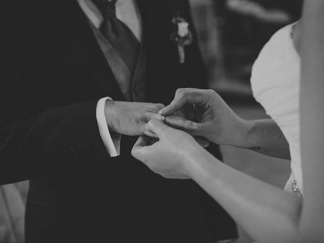 La boda de Iker y Olaia en Irun, Guipúzcoa 12