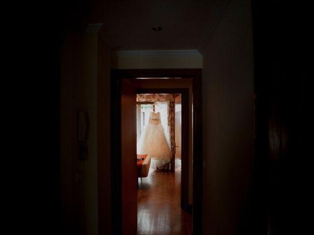 La boda de Iker y Olaia en Irun, Guipúzcoa 29