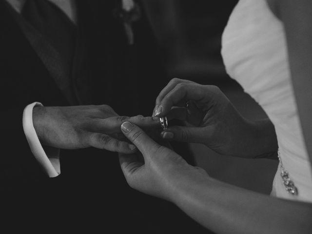 La boda de Iker y Olaia en Irun, Guipúzcoa 45