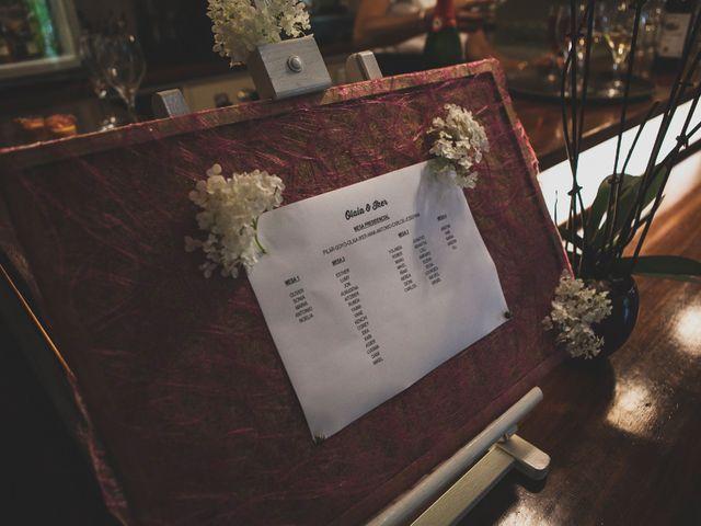 La boda de Iker y Olaia en Irun, Guipúzcoa 59