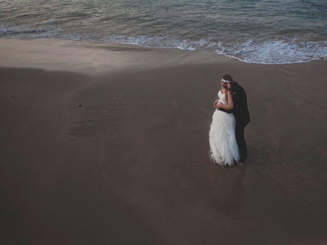 La boda de Iker y Olaia en Irun, Guipúzcoa 102
