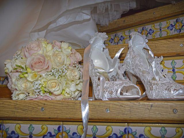 La boda de Jon y Sandra en Lezama, Álava 25