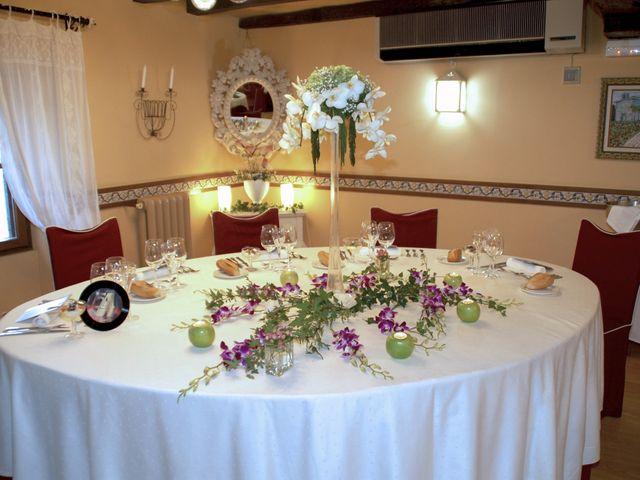 La boda de Jon y Sandra en Lezama, Álava 35