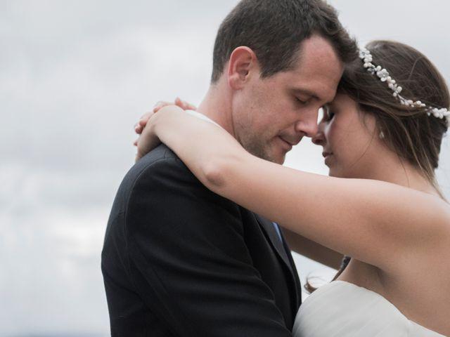 La boda de Juan y Noemi en Puerto De La Cruz, Santa Cruz de Tenerife 39
