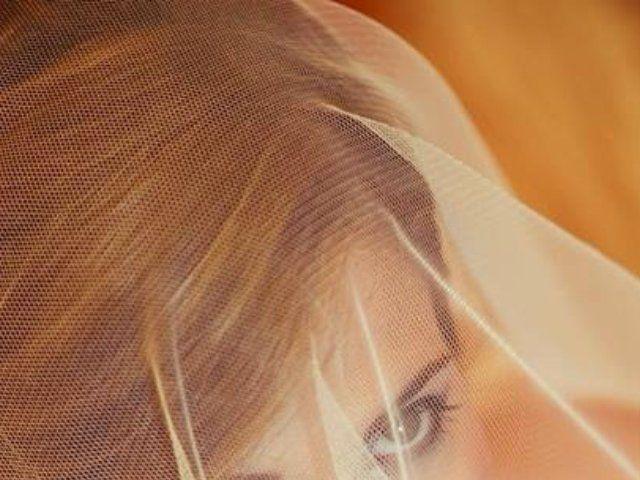 La boda de Carlos y Alba  en Alacant/alicante, Alicante 11
