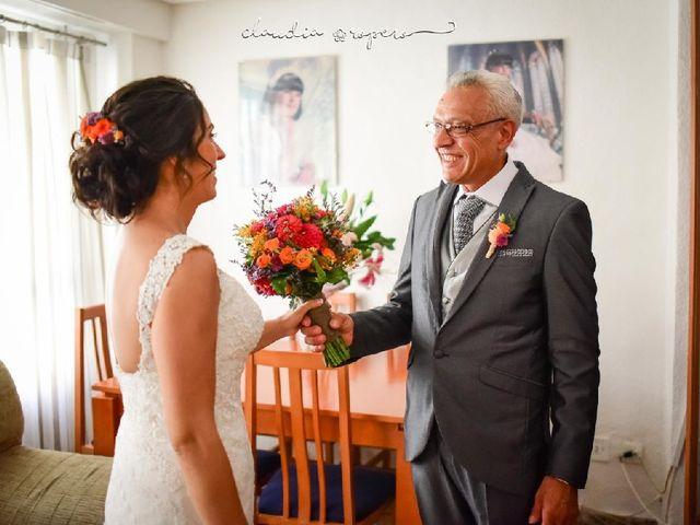La boda de Jose y Sonia en Elx/elche, Alicante 15