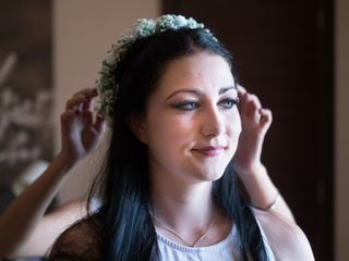 La boda de Luisa y Orlando 3