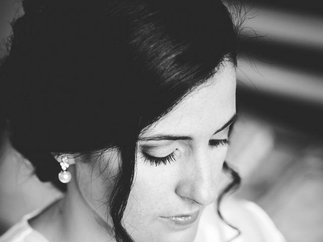 La boda de Adrian y Marina en Illescas, Toledo 26