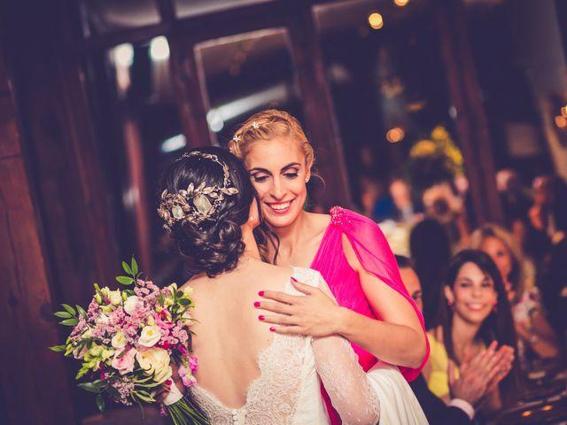 La boda de Adrian y Marina en Illescas, Toledo 57