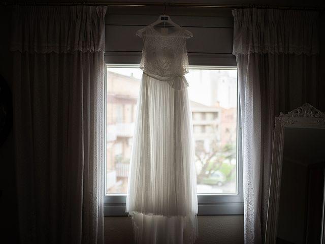 La boda de Xavier y Anna en Lleida, Lleida 53